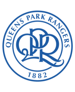 QPR Football Club