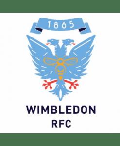 Wimbledon Rugby Club