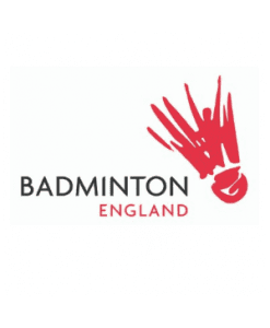 England Badminton