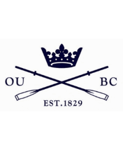 Oxford Rowing Club