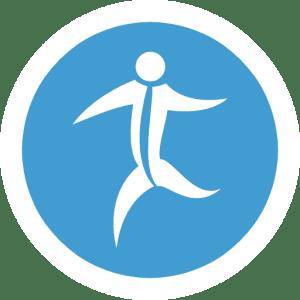 Exeter Physio Logo